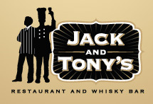 jack and tonays logo.jpg